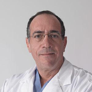 Dr. Arato