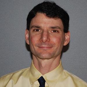 Dr. Philip Schoenfeld